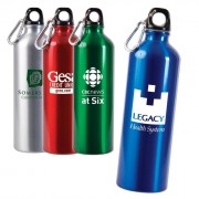Alpine Water Bottles