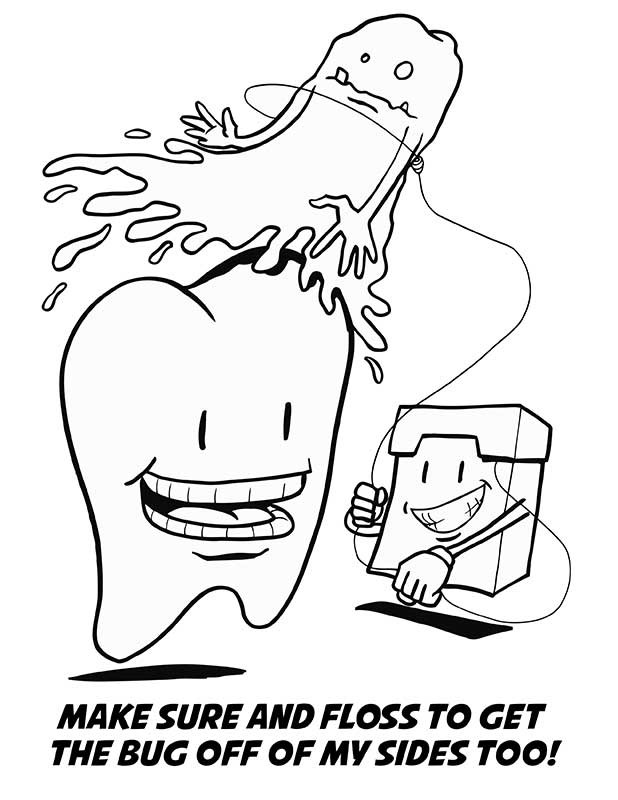 Dentist Chair Cartoon additionally Medical Jokes moreover Funny Quotes 18 additionally Colorwithfun   wp Content uploads 2013 09 good Teeth Dental Coloring Page as well Dentist Chair Cartoon. on scary dentist clipart