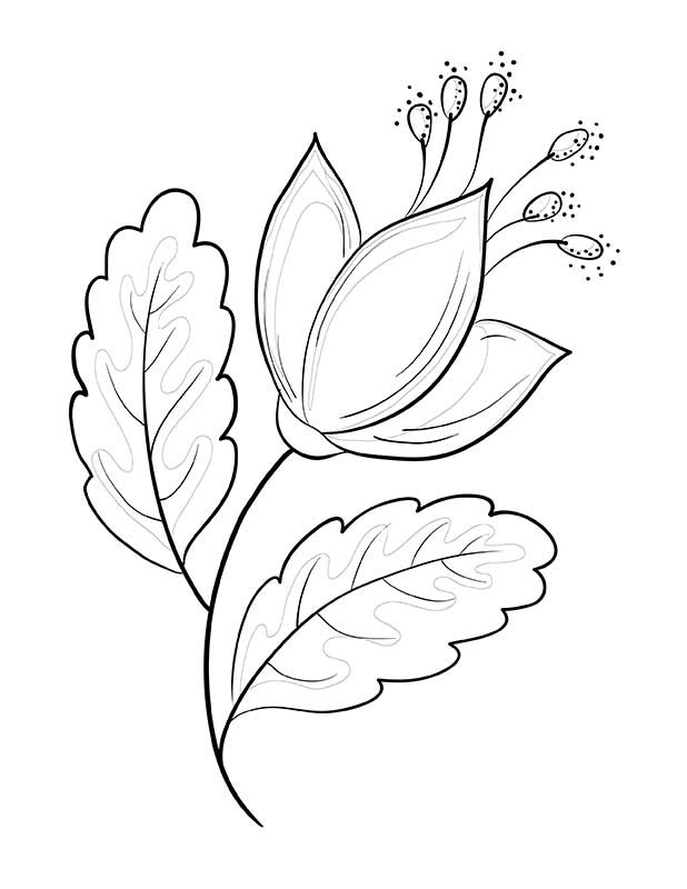 x rated coloring pages - photo #3