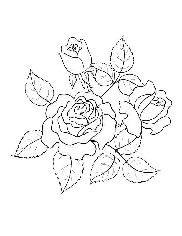 x rated coloring pages - photo #16