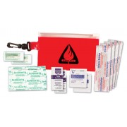 First Aid Kits