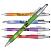MOOD STYLUS PEN