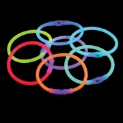 Glow Bracelet