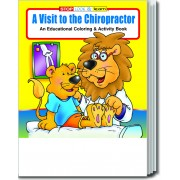 EMTs Help Save Lives Coloring & Activity Book