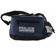 Six Pack Coolers Police