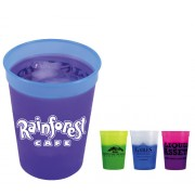 Mood Stadium Cups 12oz