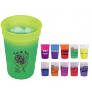 Mood Stadium Cups 17oz