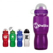 Squeeze Bottles Triton Mate 18oz.