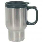 Mugs Stainless Steel