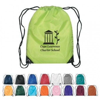 Tote Bag Drawstring