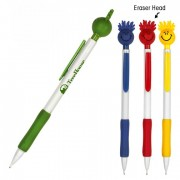 SMILEZ MECHANICAL PENCIL